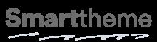 ArchiMash.com Learning